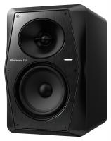 Pioneer DJ VM-50 Schwarz
