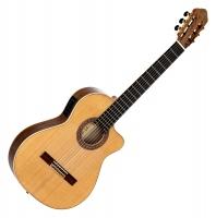 Ortega BWSM/2 Ben Woods Klassikgitarre