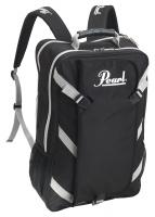 Pearl PDBP01 Ruckpack