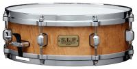 Tama S.L.P LMP1445-SFM Snare Drum - Retoure (Zustand: sehr gut)