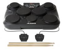 Alesis Compact Kit 7 - Retoure (Zustand: sehr gut)