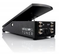 Ernie Ball 6203 VPJR-Tuner Schwarz - Retoure (Zustand: sehr gut)