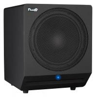 Fluid Audio FC10S