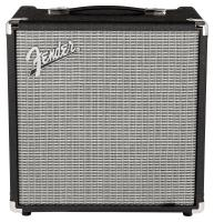 Fender Rumble 25 2014
