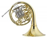 Jupiter JHR1100DQ Bb/F Doppelhorn