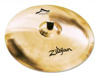 "Zildjian A Zildjian 21"" Sweet Ride Brilliant"