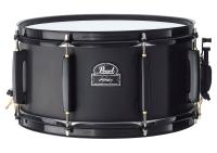 Pearl JJ1365 Joey Jordison Signature Snare