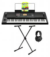 Korg EK-50 Keyboard Set