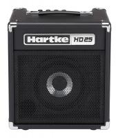 Hartke HD 25