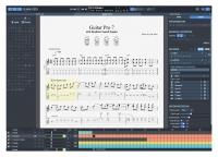 Arobas Guitar Pro 7.5