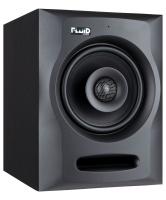 Fluid Audio FX50 - Retoure (Zustand: sehr gut)