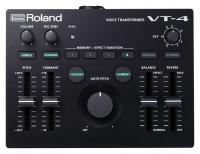 Roland VT-4 Voice Performer