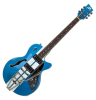 Duesenberg Alliance Mike Campbell I