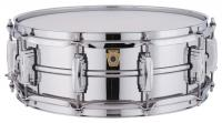 Ludwig LM400 Supraphonic Snare Drum 14
