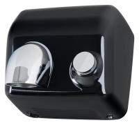 Secador de manos Stagecaptain HD-55BK Dryboy negro