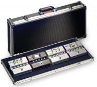 Kirstein Effektpedal Case XL