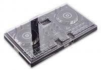 Decksaver Hercules DJ Control Inpulse 300