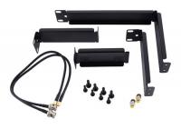 Line6 Relay Rackmount Kit für G55/V55
