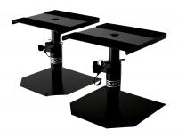Pronomic SLS-15 Tischstative für Studio Monitore - Retoure (Zustand: akzeptabel)