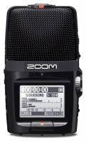Zoom H2n Registratore digitale portatile