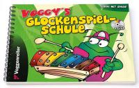 Voggy?s Glockenspiel-Schule