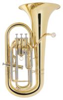Classic Cantabile EU-1031L Euphonium