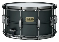 Tama S.L.P. Big Black Steel 14