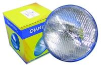 Omnilux PAR-64 240V/500W MFL Halogen