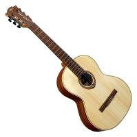 LAG OCL70 Occitania 70 4/4 Konzertgitarre