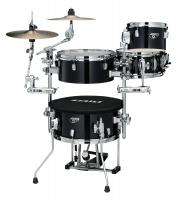Tama Cocktail-JAM Mini Kit Hairline Black