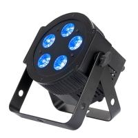 ADJ 5PX Hex LED Scheinwerfer