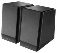 Edifier Studio R1855DB 2.0 Lautsprechersystem