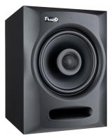 Fluid Audio FX80