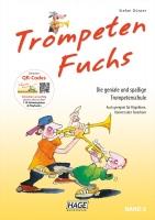 Der Trompeten Fuchs Band 2