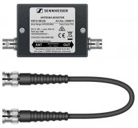 Sennheiser EW-D AB (U) Antennenverstärker