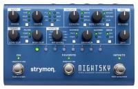 Strymon Night Sky