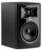 JBL 305P MKII Aktiv-Studiomonitor - Retoure (Zustand: sehr gut)
