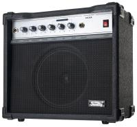Soundking AK30-A amplificateur pour guitare ? 75 watt