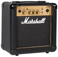 Marshall MG10G - Retoure (Zustand: sehr gut)
