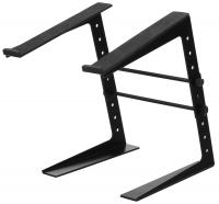 Pronomic LS-100 Laptop Stand - Retoure (Zustand: gut)