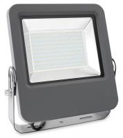 Showlite FL-4150 NW LED Fluter IP65 150 Watt 12000 Lumen neutral-weiß