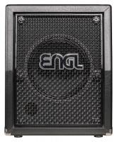 "Engl E112VSB Pro Cabinet 1x12"" Slanted"
