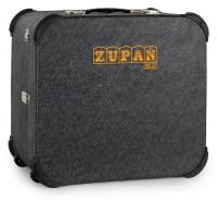 Zupan Koffer für Alpe IV 96 MHR Harmonika - Retoure (Zustand: sehr gut)