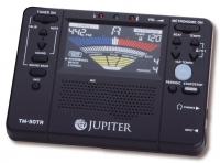 Jupiter TM-50TR Metronom/Stimmgerät und Ton-Trainer