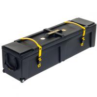 Hardcase HN48W Hardware Case Trolley - Retoure (Zustand: gut)