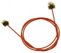 Kölbl Spiralreiniger für Posaune & Tuba
