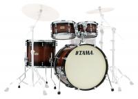 Tama LKP42HTS-GKP S.L.P. Drum Kit Dynamic Kapur - Retoure (Zustand: sehr gut)