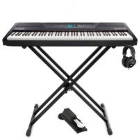 Alesis Recital Pro Set