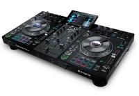 Denon DJ Prime 2 - Retoure (Zustand: sehr gut)