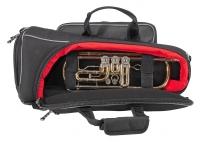 Soundwear Protect Gigbag für Trompete